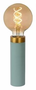 Настольная лампа Lucide Selin 03522/01/37