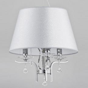 Настольная лампа Witraz 10658
