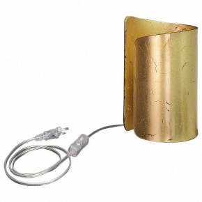 Настольная лампа Lightstar Pittore 811912