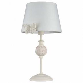 Настольная лампа Maytoni Fiona ARM032-11-PK