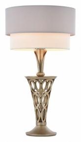 Настольная лампа Maytoni Lillian H311-11-G