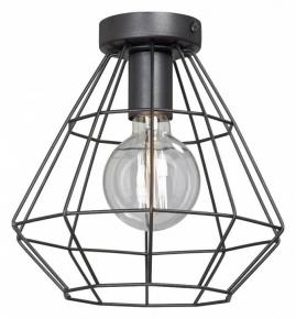 Потолочный светильник Vitaluce V4386-1/1PL