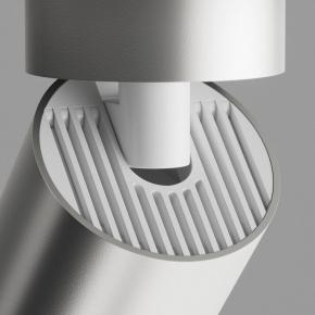 Настольная лампа Arti Lampadari Marcello E 4.1 GR