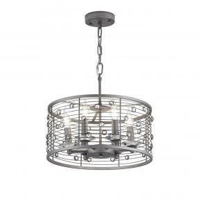 Подвесной светильник Rivoli Сonfusione 5015-206