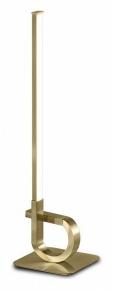Настольная лампа Mantra Cinto 6142