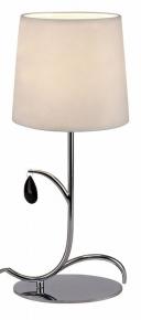 Настольная лампа Mantra Andrea 6319