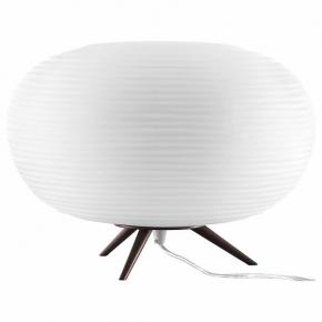 Настольная лампа Lightstar Arnia 805913
