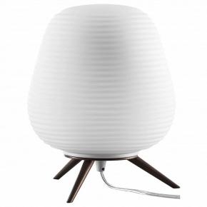 Настольная лампа Lightstar Arnia 805911