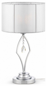 Настольная лампа Maytoni Miraggio MOD602-TL-01-N