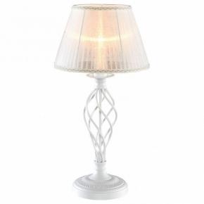 Настольная лампа Citilux Ровена CL427810