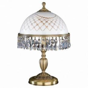 Настольная лампа Reccagni Angelo P 7000 M