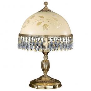 Настольная лампа Reccagni Angelo P 6306 M