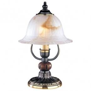 Настольная лампа Reccagni Angelo P 2801