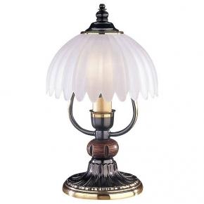 Настольная лампа Reccagni Angelo P 2805