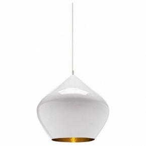 Подвесной светильник Loft IT Loft1845WH