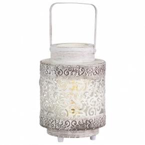 Настольная лампа Eglo Vintage 49276