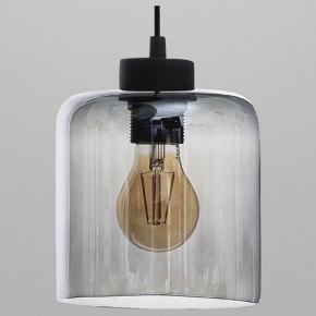 Подвесной светильник TK Lighting 2609 Sintra