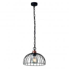 Подвесной светильник Rivoli Agerola 1018-106