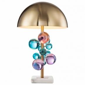 Настольная лампа Lucia Tucci Tous T1690.1