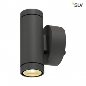 Подвесной светильник Around D0301-3 (200x400x600) BK