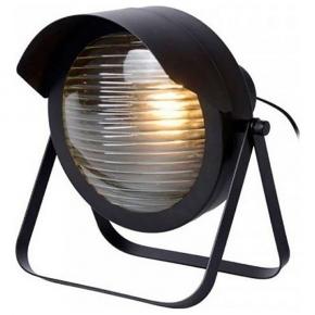 Настольная лампа Lucide Cicleta 05523/01/30