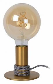 Настольная лампа Lucide Marit 45576/01/02