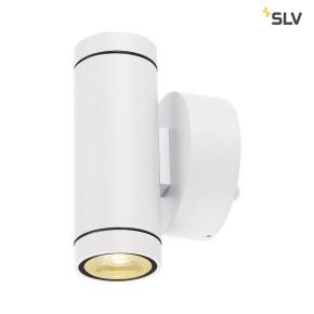 Подвесной светильник Around D0301-3 (400x600x800) BK