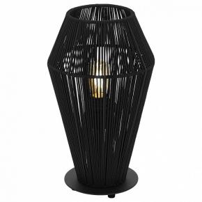 Настольная лампа Eglo Palmones 97796