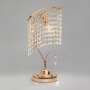 Настольная лампа Vitaluce V1790-0/1L