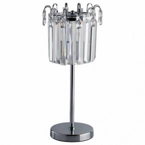 Настольная лампа MW-Light Аделард 642033101
