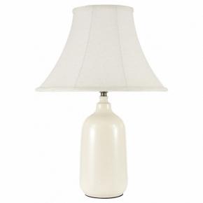Настольная лампа Arti Lampadari Marcello E 4.1 LG