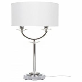 Настольная лампа Freya Tina FR5034TL-02CH