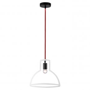 Подвесной светильник Lussole Lgo Aberdeen LSP-8226
