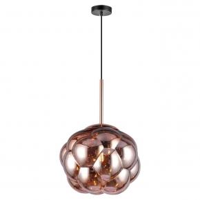 Подвесной светильник Lussole Lgo Strawberry LSP-8212