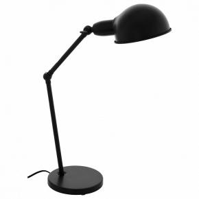 Настольная лампа Eglo Exmoor 49041