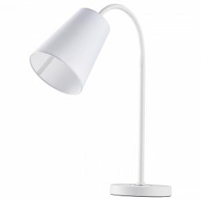 Настольная лампа De Markt Комфорт 112030401