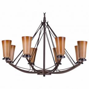 Трековый светильник  TL28-BL-20-NW