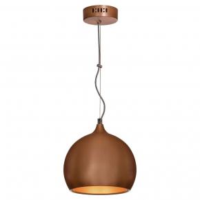 Подвесной светильник 567 567-726-01
