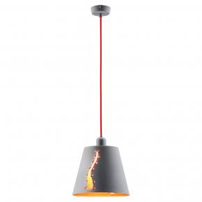 Подвесной светильник Bethel GRLSP-8019