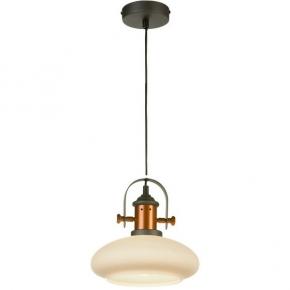 Подвесной светильник Binghamton GRLSP-9845