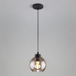 Подвесной светильник Cubus 4318