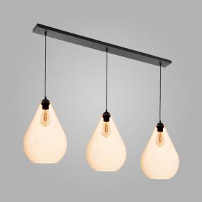 Подвесной светильник Fuente 4323
