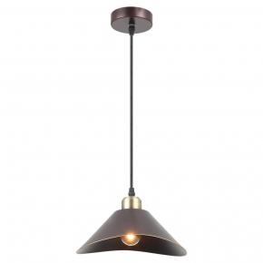 Подвесной светильник LSP LSP-9533