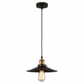 Подвесной светильник New York GRLSP-9600