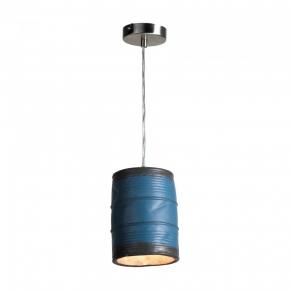 Подвесной светильник Northport GRLSP-9525