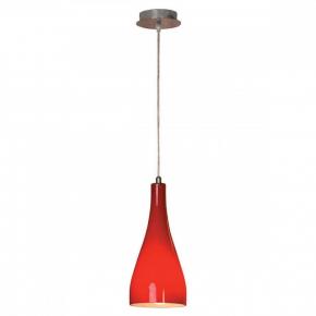 Подвесной светильник Rimini GRLSF-1156-01