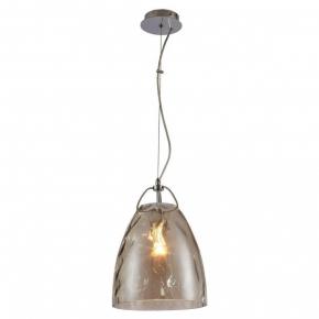 Подвесной светильник Smithtown GRLSP-9632