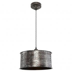 Подвесной светильник Watertown GRLSP-9694