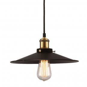 Подвесной светильник LSP LSP-9601