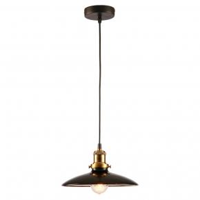 Подвесной светильник LSP LSP-9604